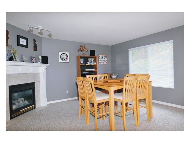 "Photo 7: Photos: 13336 237A Street in Maple Ridge: Silver Valley House for sale in ""ROCKRIDGE ESTATES"" : MLS®# V874740"