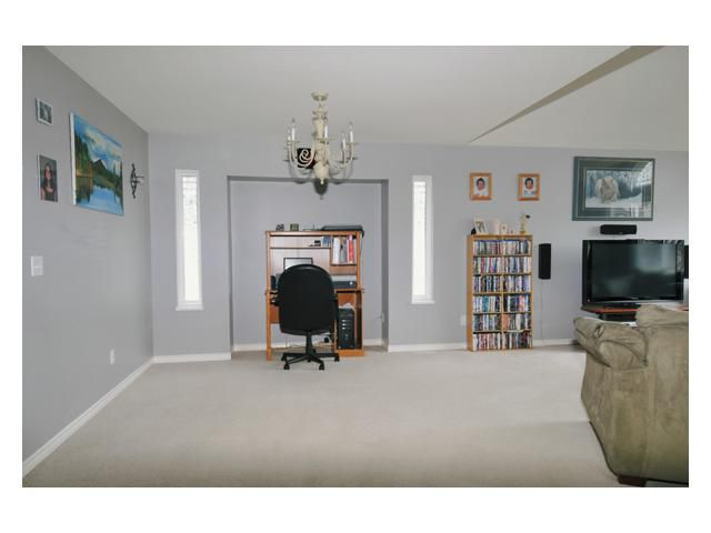 "Photo 5: Photos: 13336 237A Street in Maple Ridge: Silver Valley House for sale in ""ROCKRIDGE ESTATES"" : MLS®# V874740"