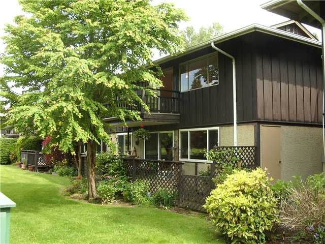 """Main Photo: 312 555 W 28TH Street in North Vancouver: Upper Lonsdale Condo for sale in """"CEDAR BROOKE VILLAGE"""" : MLS®# V891441"""