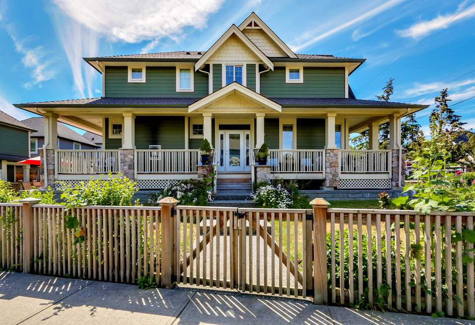 """Main Photo: 17398 2 Avenue in Surrey: Pacific Douglas House for sale in """"Summerfield"""" (South Surrey White Rock)  : MLS®# R2121105"""