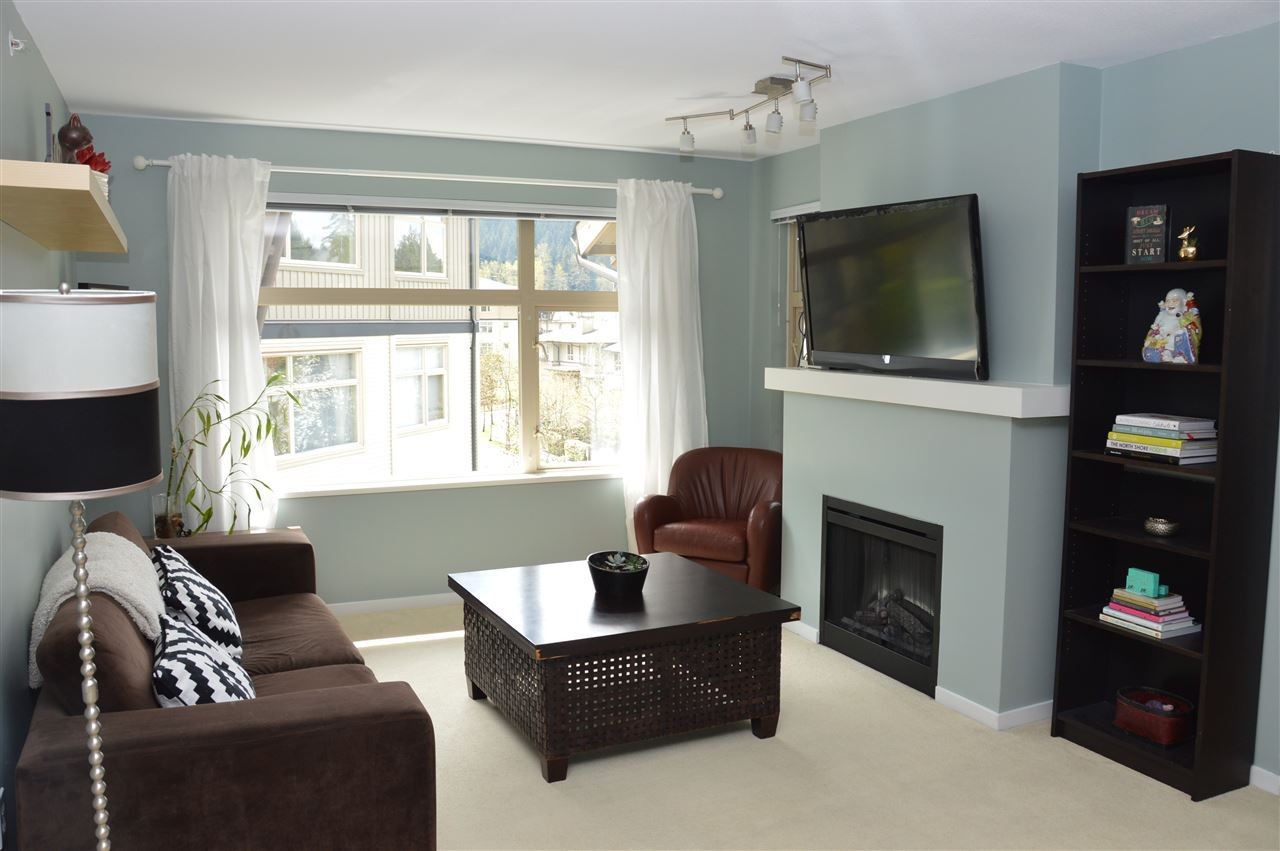 """Main Photo: 407 300 KLAHANIE Drive in Port Moody: Port Moody Centre Condo for sale in """"THE TIDES"""" : MLS®# R2159083"""