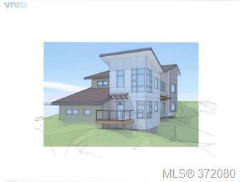Main Photo: 2183 Otter Ridge Rd. in Sooke: Residential for sale : MLS®# 372080