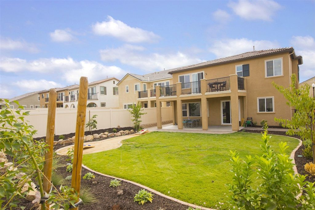 Main Photo: TEMECULA House for sale : 5 bedrooms : 31580 Sweetwater Circle