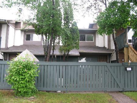 Photo 1: Photos: #7-231 Kinver AV in WINNIPEG: Condominium for sale (Tyndall Park)  : MLS®# 2912134