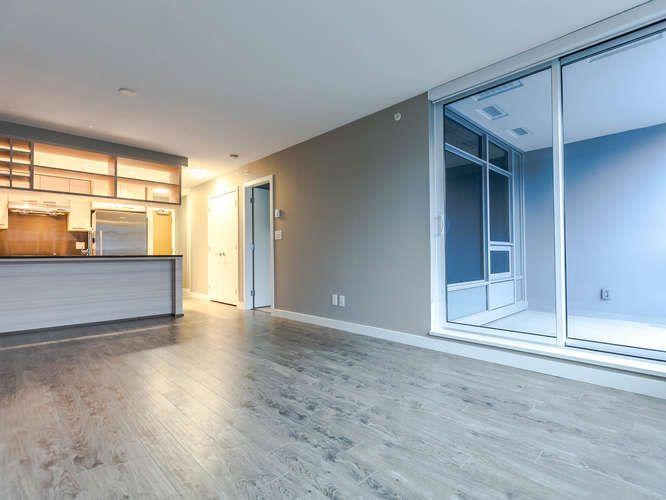 """Main Photo: 1712 6288 NO 3 Road in Richmond: Brighouse Condo for sale in """"MANDARIN"""" : MLS®# R2125037"""