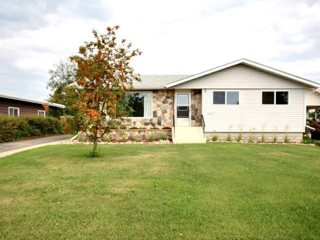 Main Photo: 9840 99 Street: Westlock House for sale : MLS®# E4124580