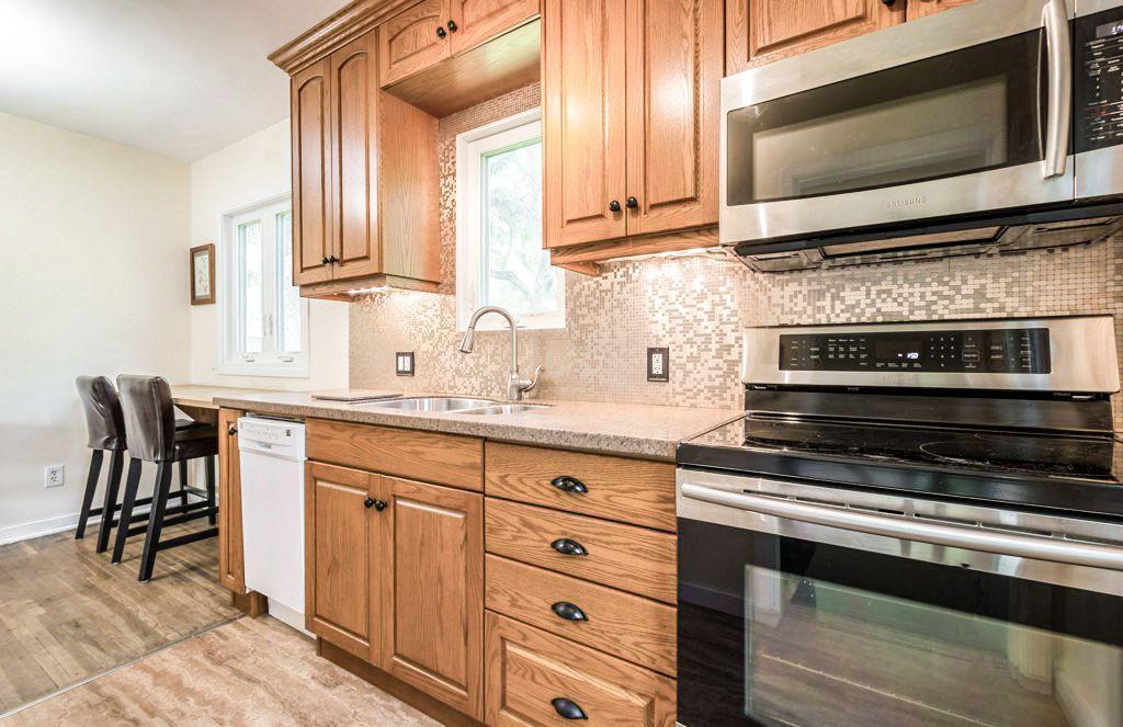 Main Photo: 11526 75 Avenue in Edmonton: Zone 15 House for sale : MLS®# E4159137