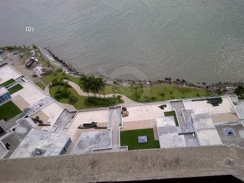 Main Photo:  in Panama City: Condo for rent (Punta Paitilla)