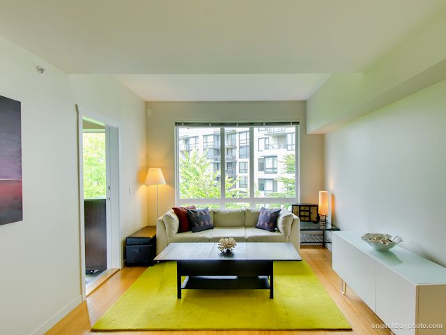 Main Photo: 3575 Euclid Ave. in Vanouver: Collingwood VE Condo for sale (Vancouver East)  : MLS®# V965694