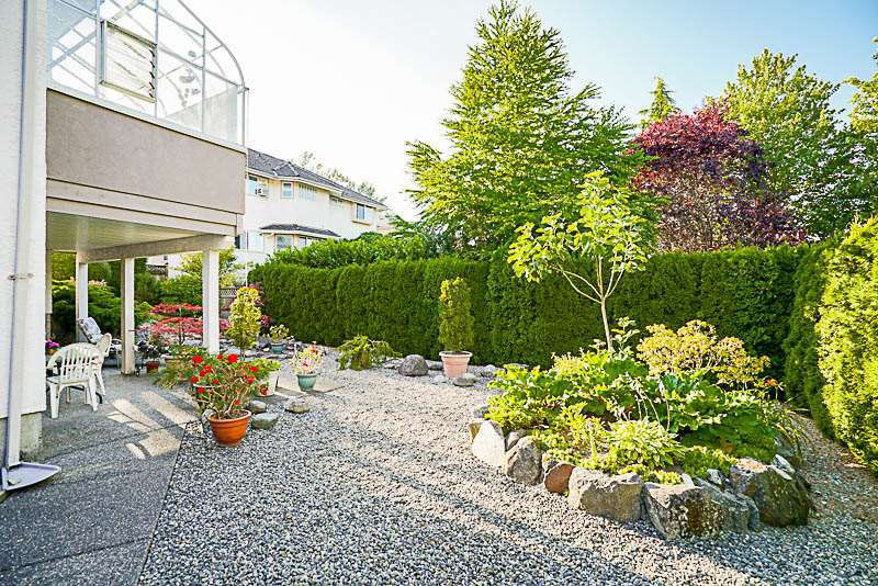 """Photo 19: Photos: 16969 105 Avenue in Surrey: Fraser Heights House for sale in """"Falcon Heights"""" (North Surrey)  : MLS®# R2188235"""