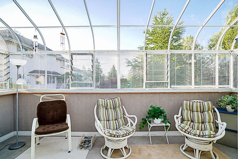 """Photo 10: Photos: 16969 105 Avenue in Surrey: Fraser Heights House for sale in """"Falcon Heights"""" (North Surrey)  : MLS®# R2188235"""