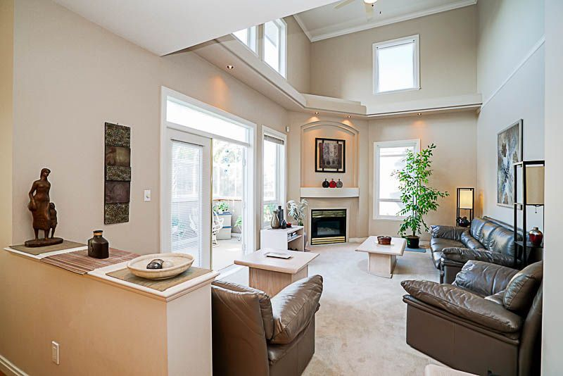 """Photo 9: Photos: 16969 105 Avenue in Surrey: Fraser Heights House for sale in """"Falcon Heights"""" (North Surrey)  : MLS®# R2188235"""