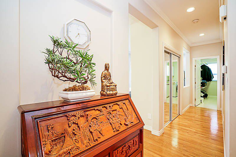 """Photo 6: Photos: 16969 105 Avenue in Surrey: Fraser Heights House for sale in """"Falcon Heights"""" (North Surrey)  : MLS®# R2188235"""