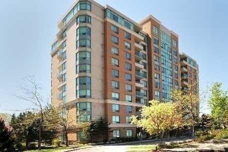 Main Photo: Ph69 123 Omni Drive in Toronto: Bendale Condo for lease (Toronto E09)  : MLS®# E3970649