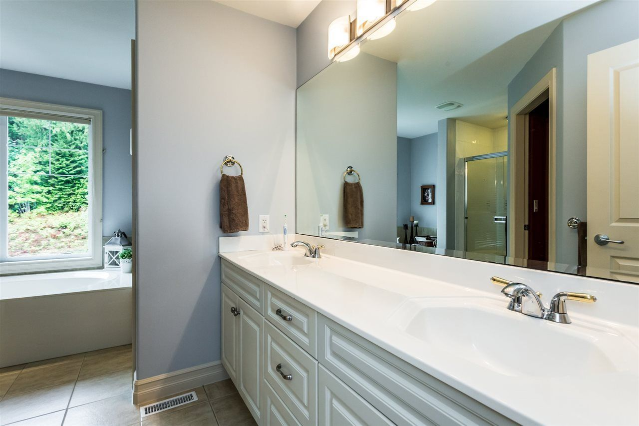 """Photo 12: Photos: 36568 E AUGUSTON Parkway in Abbotsford: Abbotsford East House for sale in """"Auguston"""" : MLS®# R2311652"""