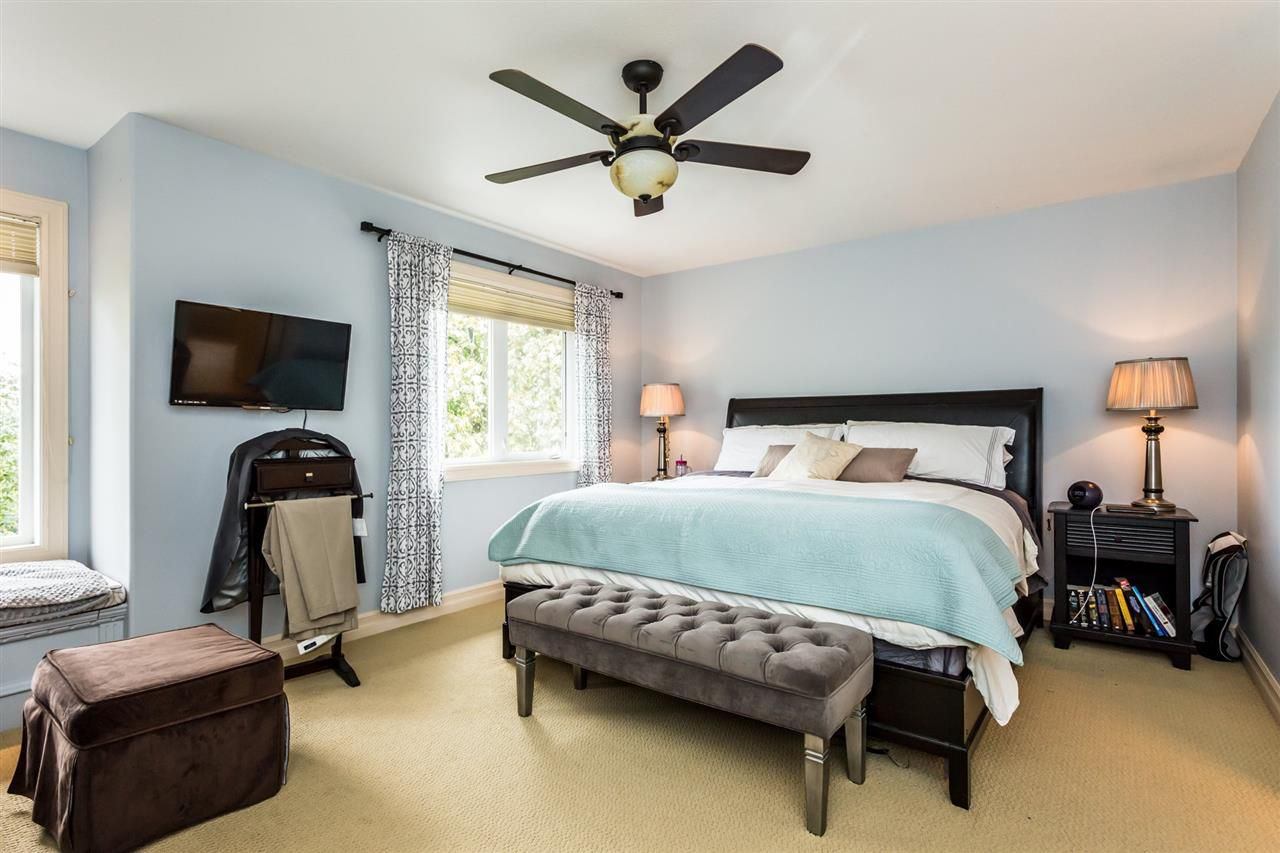 """Photo 10: Photos: 36568 E AUGUSTON Parkway in Abbotsford: Abbotsford East House for sale in """"Auguston"""" : MLS®# R2311652"""