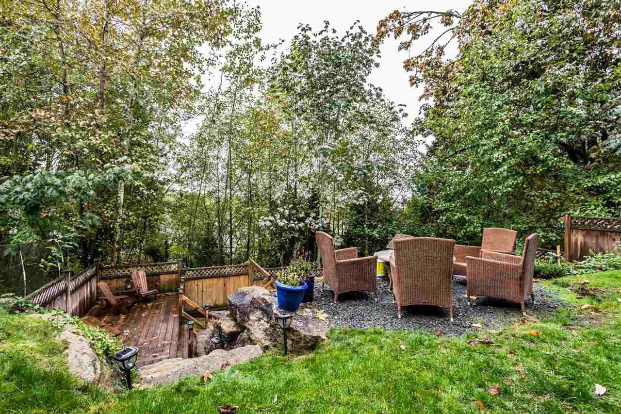 """Photo 20: Photos: 36568 E AUGUSTON Parkway in Abbotsford: Abbotsford East House for sale in """"Auguston"""" : MLS®# R2311652"""
