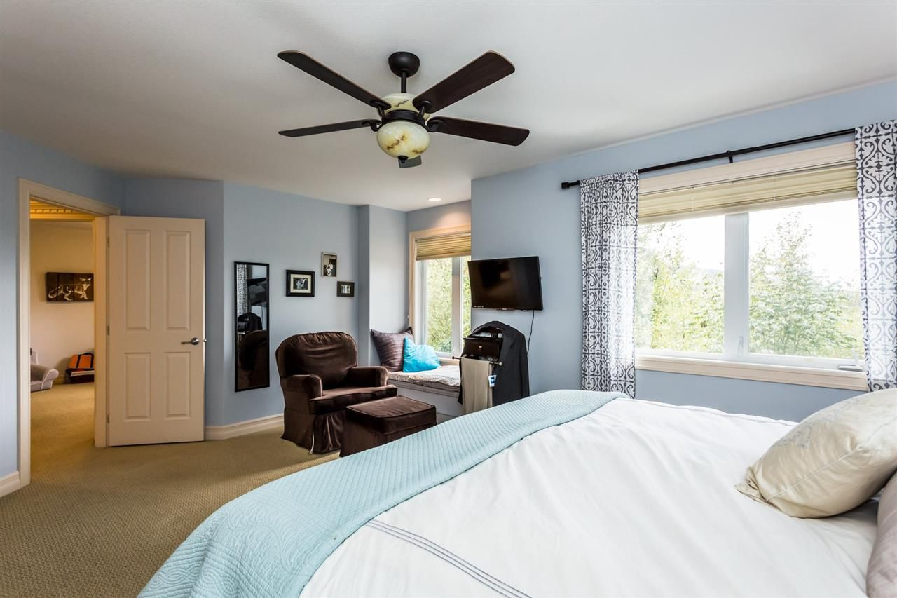 """Photo 11: Photos: 36568 E AUGUSTON Parkway in Abbotsford: Abbotsford East House for sale in """"Auguston"""" : MLS®# R2311652"""
