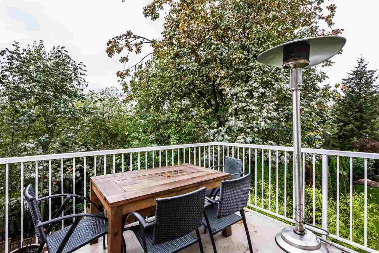 """Photo 19: Photos: 36568 E AUGUSTON Parkway in Abbotsford: Abbotsford East House for sale in """"Auguston"""" : MLS®# R2311652"""