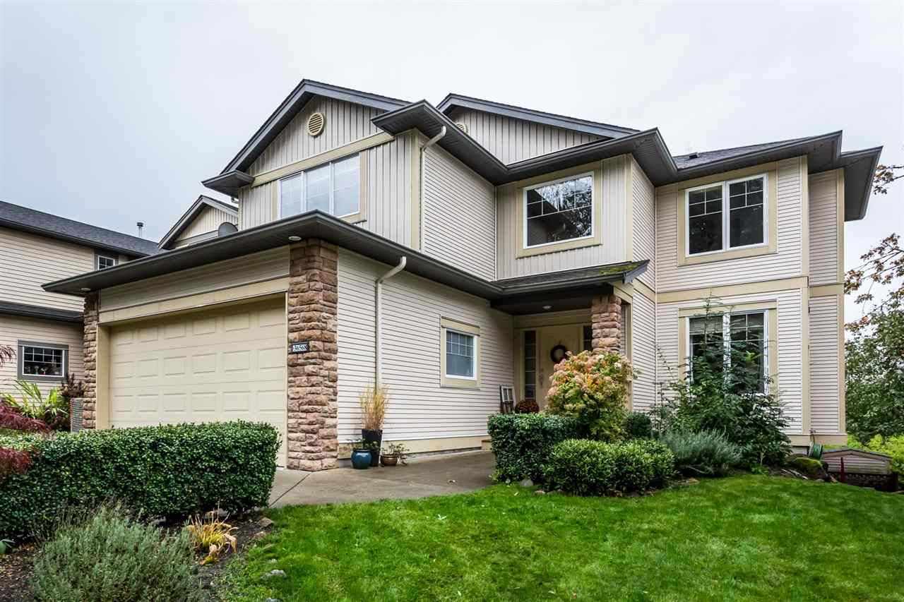 """Main Photo: 36568 E AUGUSTON Parkway in Abbotsford: Abbotsford East House for sale in """"Auguston"""" : MLS®# R2311652"""