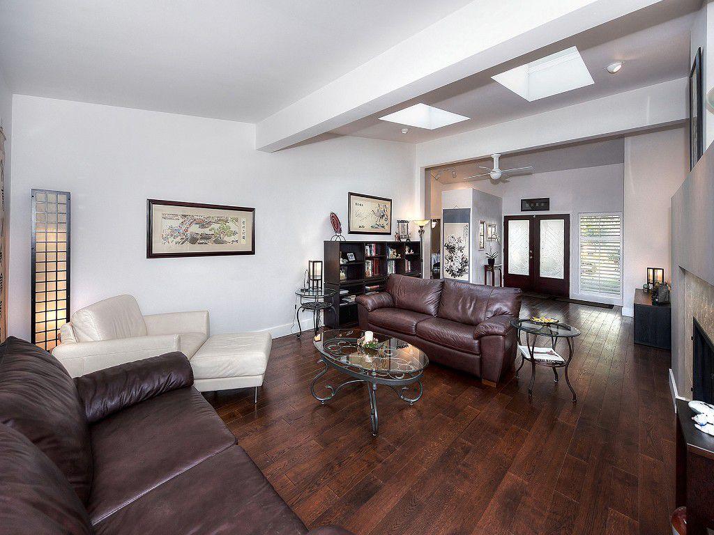 "Main Photo: 503 SHANNON Way in Delta: Pebble Hill House for sale in ""PEBBLE HILL"" (Tsawwassen)  : MLS®# R2130488"