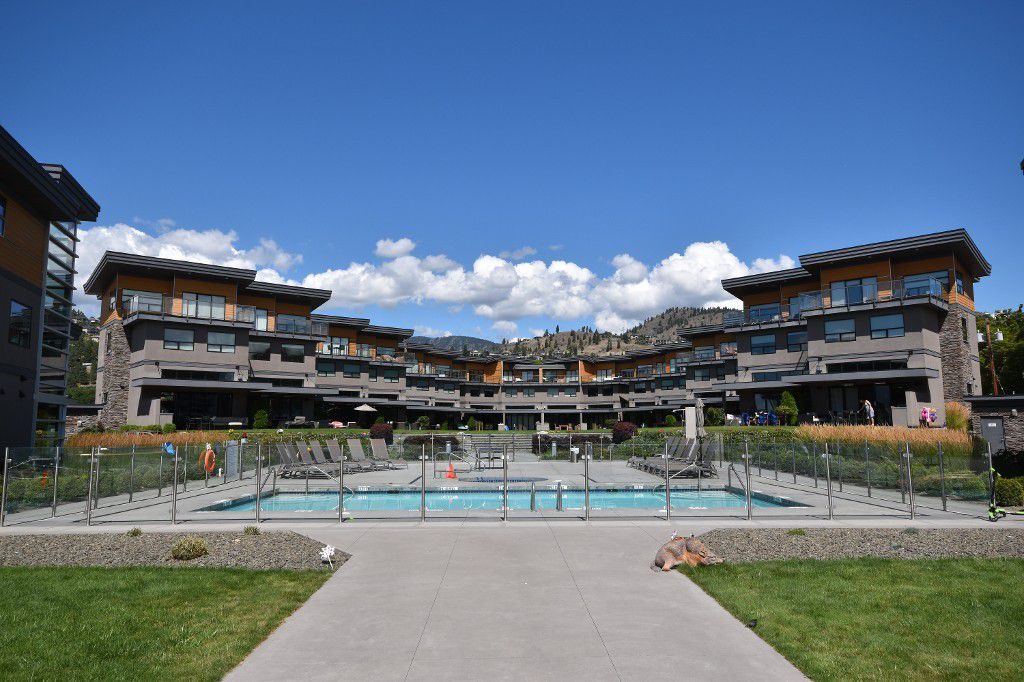 Main Photo: 9 1457 Green Bay Road in West Kelowna: Lakeview Heights House for sale (Central Okanagan)  : MLS®# 10121436