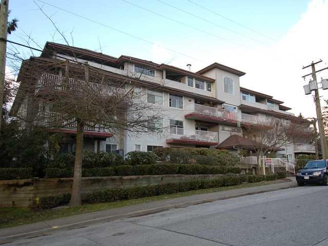 Main Photo: 401 20561 113TH Avenue in Maple Ridge: Southwest Maple Ridge Condo for sale : MLS®# V873895