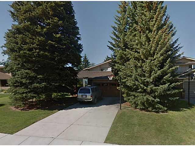 Main Photo: 627 LAKE MORAINE Way SE in CALGARY: Lk Bonavista Estates Residential Detached Single Family for sale (Calgary)  : MLS®# C3604839