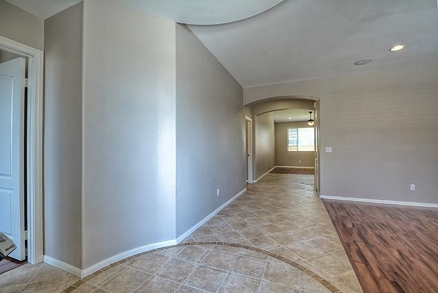 Photo 2: Photos: SCRIPPS RANCH House for sale : 4 bedrooms : 11475 Mayapple Way in San Diego