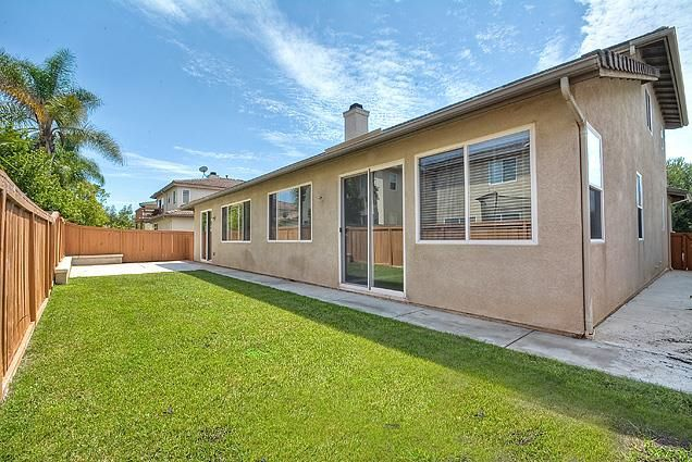 Photo 18: Photos: SCRIPPS RANCH House for sale : 4 bedrooms : 11475 Mayapple Way in San Diego