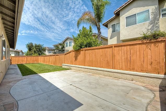 Photo 16: Photos: SCRIPPS RANCH House for sale : 4 bedrooms : 11475 Mayapple Way in San Diego