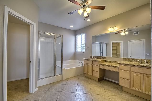 Photo 11: Photos: SCRIPPS RANCH House for sale : 4 bedrooms : 11475 Mayapple Way in San Diego
