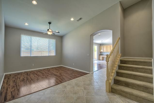 Photo 4: Photos: SCRIPPS RANCH House for sale : 4 bedrooms : 11475 Mayapple Way in San Diego