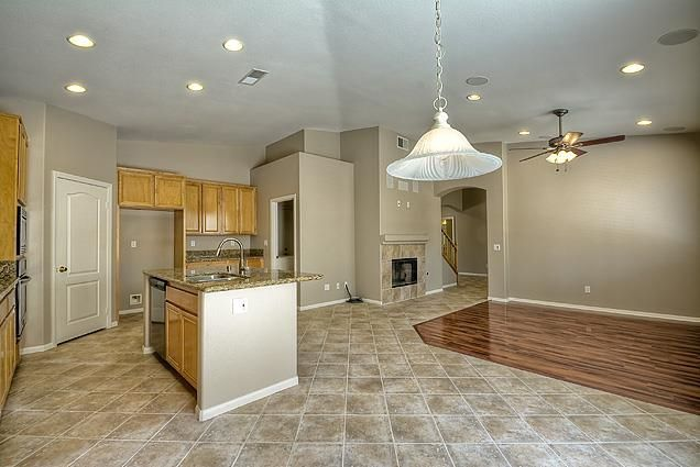 Photo 7: Photos: SCRIPPS RANCH House for sale : 4 bedrooms : 11475 Mayapple Way in San Diego