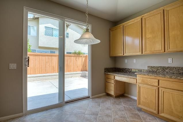 Photo 9: Photos: SCRIPPS RANCH House for sale : 4 bedrooms : 11475 Mayapple Way in San Diego