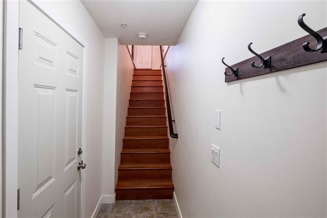 Photo 3: Photos: #2 6415 197 Street in Langley: Willoughby Heights Townhouse for sale : MLS®# R2239981