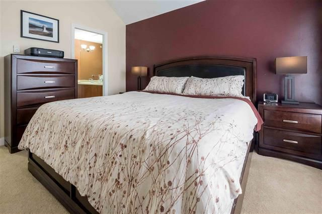Photo 15: Photos: #2 6415 197 Street in Langley: Willoughby Heights Townhouse for sale : MLS®# R2239981
