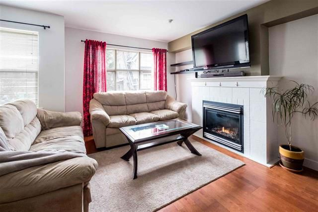 Photo 11: Photos: #2 6415 197 Street in Langley: Willoughby Heights Townhouse for sale : MLS®# R2239981