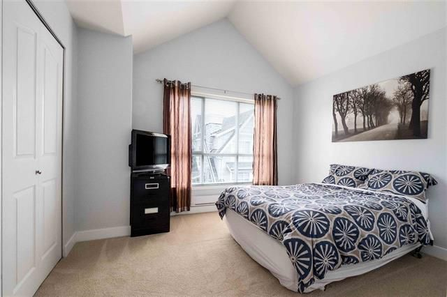Photo 19: Photos: #2 6415 197 Street in Langley: Willoughby Heights Townhouse for sale : MLS®# R2239981