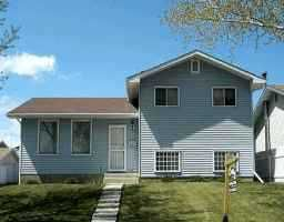 Main Photo:  in : Rundle Residential Detached Single Family for sale (Calgary)  : MLS®# C2013805
