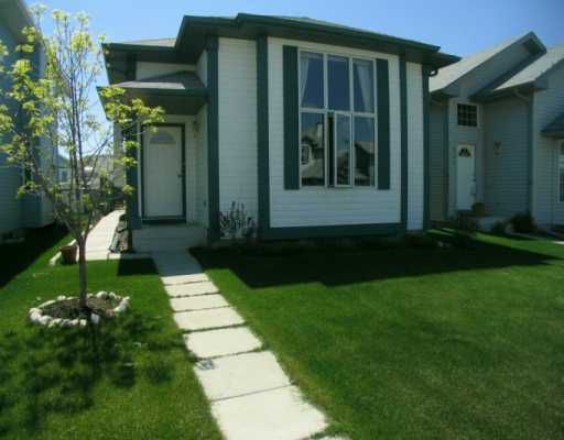 Main Photo:  in CALGARY: Coventry Hills Residential Detached Single Family for sale (Calgary)  : MLS®# C3129681