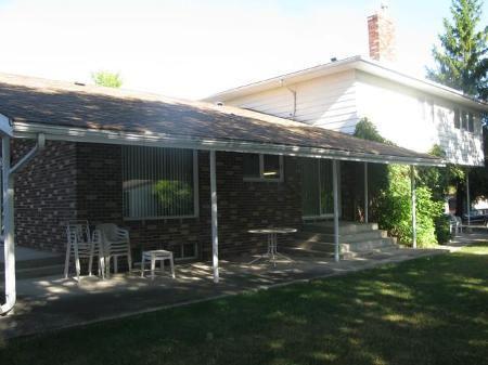 Photo 14: Photos: 3 Brahms Bay in Winnipeg: Residential for sale (River East)  : MLS®# 1119111