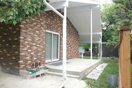 Photo 12: Photos: 3 Brahms Bay in Winnipeg: Residential for sale (River East)  : MLS®# 1119111