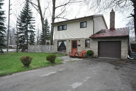 Main Photo: 176 Garden Avenue in Georgina: Keswick North House (2-Storey) for sale : MLS®# N2898235