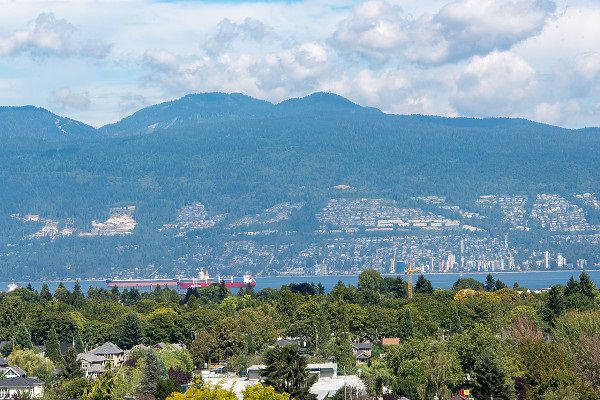 Main Photo: 3936 QUESNEL Drive in Vancouver: Arbutus House for sale (Vancouver West)  : MLS®# R2194113