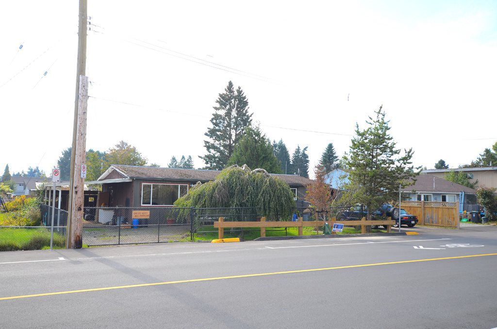 Main Photo: 26994 30 Avenue in Langley: Aldergrove Langley House for sale : MLS®# R2314909