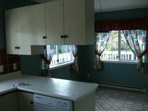 Photo 5: Photos: 5772 NEPTUNE Road in Sechelt: Sechelt District House for sale (Sunshine Coast)  : MLS®# V599973