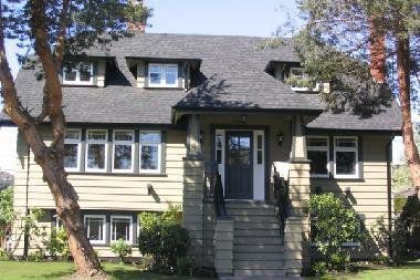 Main Photo: 2041 West 63rd Ave in 1: Home for sale