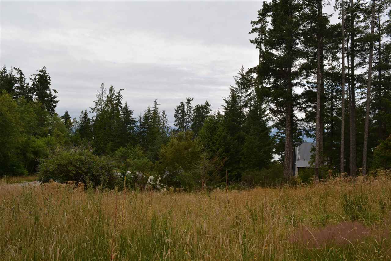Main Photo: Lot 92 GODKIN WAY in Pender Harbour: Pender Harbour Egmont Home for sale (Sunshine Coast)  : MLS®# R2091225
