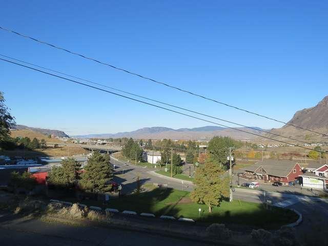 Main Photo: 1643 CHICKADEE ROAD in : Valleyview House for sale (Kamloops)  : MLS®# 137955